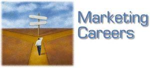 marketing_careers
